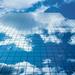 集成、云计算、行业化