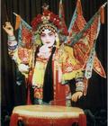 京剧《红色经典》演唱会7月23日 19:15大连人民文化俱乐部