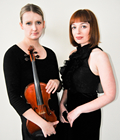 波兰Duo Duo二重奏团7月28日 19:00开发区大剧院