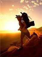 背包客生态之旅