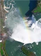 加拿大:枫叶国自驾