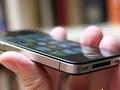 全是智能机 近期新上市手机汇总