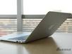 薄如利刃 苹果11.6英寸MacBook Air独家首测