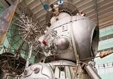 揭秘前苏联流产登月计划:火箭系统为失败主因