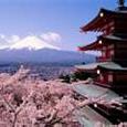 留学日本:8成中国学生首站是语言学校