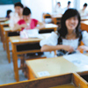 国考报名:应届毕业生可报职位少竞争更激烈