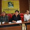 大连新闻界召开表彰会庆祝中国记者节