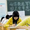 2010年下半年全国高等教育自学考试本周举行