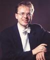 活动公告板1 - 瑞士钢琴家卡尔大连巡演