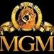 米高梅电影公司宣布破产 40亿美元债务压垮狮子