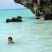 桑给巴尔岛:世界上最香的丁香岛