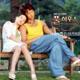 韩剧:唯美的浪漫爱情只是个传说