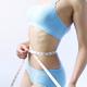 拯救发胖的9大捷径